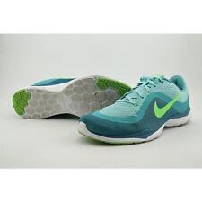 Nike Größe 43 Damenschuhe