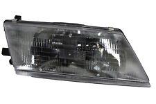 for 1995 1996 19971998 Nissan Sentra right passenger headlamp headlight assembly