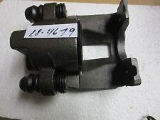 Lincoln,Ford F150,F250 Rear Right brake caliper.