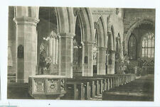 Wrexham Pre - 1914 Collectable Welsh Postcards