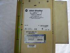 ALLEN-BRADLEY 6181CAEDBCZZZ INDUSTRIAL CONTROL SYSTEM