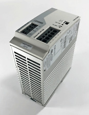Phoenix Contact TRIO-PS-2G/3AC/24DC/20 Power Supply (2903155) Output 24VDC @ 20A