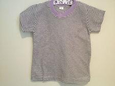 New Boys T-shirt Size 4