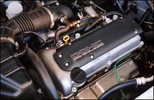 SUZUKI JIMNY VVT 1.5lt M15A EFI ENGINE CONVERSION - ONE STOP SUZI SHOP !