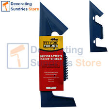 Fit For The Job Decorators Paint Shield Painters Shield Protector Guard Rodo