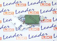 Saab 93 Or 900 Heizgebläse Widerstand 4758272