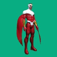 Marvel Avengers Titan Figur 29cm Hasbro 2014 #