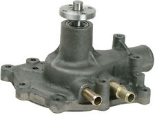 Water Pump 65-69 Ford Falcon Galaxie Mustang Mercury Comet 67-69 Mercury Cougar