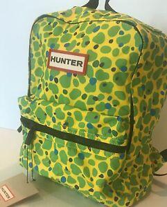 Camo Kids  Backpack Spot Camo Hunter Boots Spanish Dancer