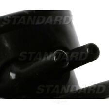 EGR Vacuum Modulator Standard VS115 fits 91-95 Toyota Previa