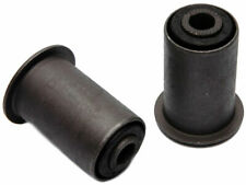 For 1988-1999 Chevrolet C1500 Leaf Spring Bushing Rear Forward AC Delco 44879QC