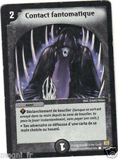 Duel Masters n° 54/110 - Contact fantomatique (A1680)