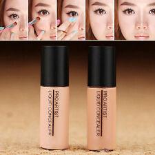 New Makeup Liquid Concealer Stick Concealer Hide Blemish Black Eyes Cover Cream
