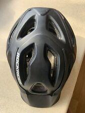 Rockrider Bike Helmet 53cm - 57cm