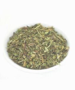 QUALITY DRIED SWEET ANNIE HERB Artemisia annua PREMIUM HERBAL ANTI-FEVER TEA 30g