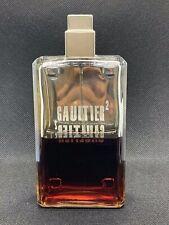 Jean Paul Gaultier 2 120ml Unisex gebraucht / used