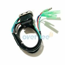 TRIM & TILT SWITCH A part 703-82563-02-00 for Yamaha Outboard Remote Controller