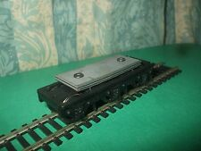 BACHMANN GWR 22XX COLLETT GOODS TENDER CHASSIS ONLY