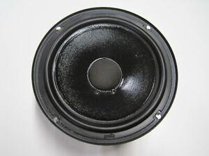 """POLK AUDIO VS25 6.5"""" WOOFER #MW6504"""