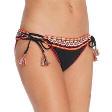 533ca3842f PINK Women s Swimwear Bikini Bottom