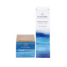 Seaweed Cosmetics Micellar Cleansing Water Organic Irish Paraben Free