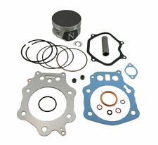 Namura Piston & Gasket Kit 1998-2004 Honda Foreman 450 4x4 Standard Bore 90.00mm