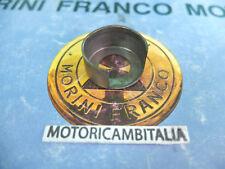 FRANCO MORINI UC4 4MR TS 5ST scodellino leva selettore cambio coprimolla marce