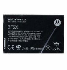 OEM Motorola BF5X 1500 mAh Replacement Battery for Motorola XT862