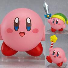 Popopo Kirby 4