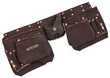 Boites sacs à outils en cuir à outils et rangements de bricolage