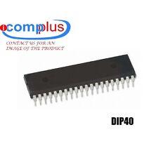 MC13017P DIP40