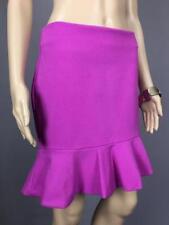 Portmans Viscose Mini Skirts for Women