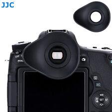Rubber Eyecup Eyepiece Viewfinder fr Canon Rebel T7i T6s T6i T5i T7 T6 T5 T4i T3