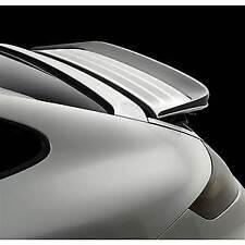 Porsche 997 mini duck spoiler wing singer style custom RUF TA POLY 2005-2008