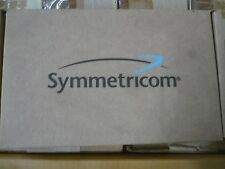 New Symmetricom MPPS Frequency Synthesizer 560-5155 1, 5, 10MHz PCB Board SEALED
