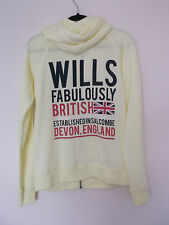 Jack Wills Hoodies & Sweats for Women