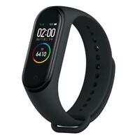 Xiaomi Mi Band 4 Reloj Inteligente Pulsera Deporte EU VERSION