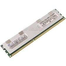 IBM Lenovo ThinkServer RD 220 DDR3-RAM 4GB PC3-10600R ECC 2R x3550 M2 - 44T1493
