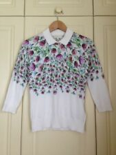ff2cdac34 Ted Baker Cotton Clothing for Women with Modified Item