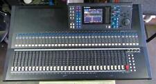 Yamaha Ls9-32 32-Channel Digital Mixing Console