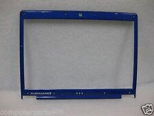 Alienware Aurora M7700 (D9K/D900K) Blue LCD Front Trim Bezel - 39-D9TA1-114