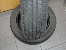 2 Reifen Sommerreifen Dunlop SP Sport 2030  185/60 R16 86H Gebraucht