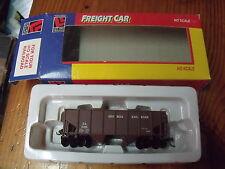 ?µ Wagon LIFE-LIKE TRAINS Freight Car HO 21908