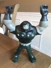 """Batman The Brave And The Bold Rubberneck DC Comics Loose Figure Mattel 09 6""""(2)!"""
