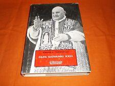 ANDREA TORNIELLI, PAPA GIOVANNI XXIII, IL GIORNALE