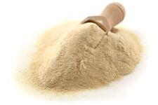 Organic Yacon Powder 250g (Sussex Wholefoods)