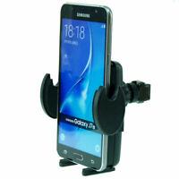 Ultimate Ventilation Voiture Téléphone Support Pour Samsung Galaxy J7