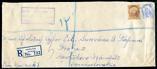BERMUDA: (18760) rate/destination CZECHOSLAVAKIA cancel/cover
