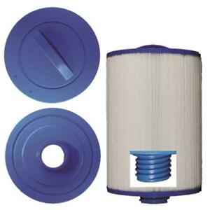 1 x Hot Tub Filter PWW50 6CH-940 - SC714 - Replacement Filter.