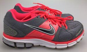 Glorioso Honestidad aeropuerto  Nike Pegasus 28 In Women's Athletic Shoes for sale   eBay